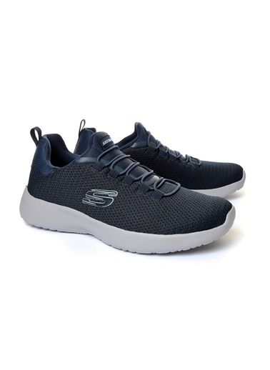 Skechers Dynamight Lacivert